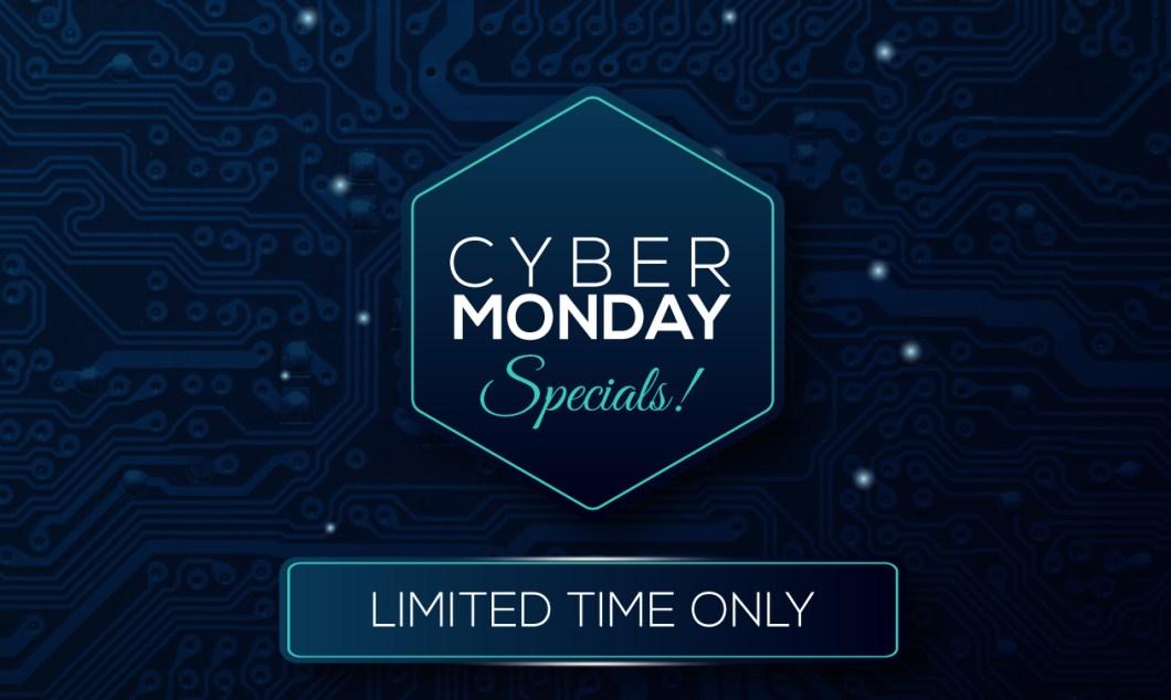 cyber_monday_hosting_deals