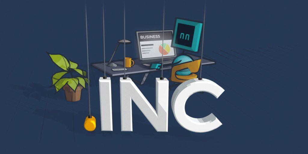 inc-domain-name-namecheap