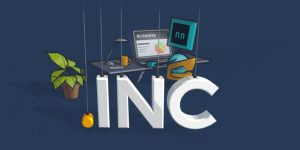 inc-domain-name-namecheap