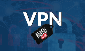 black_friday_vpn_sale