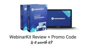 Webinarkit_review_promo