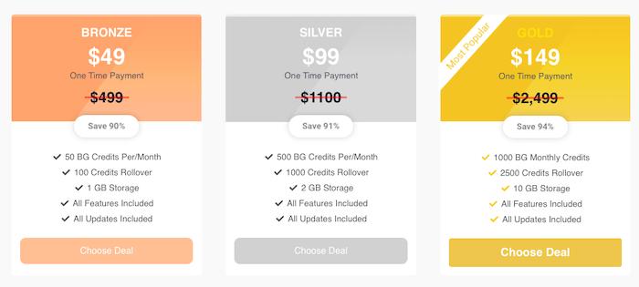 zapbg_pricing