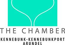 Proud member of Kennebunk Kennebunkport Arundel Chamber of Commerce