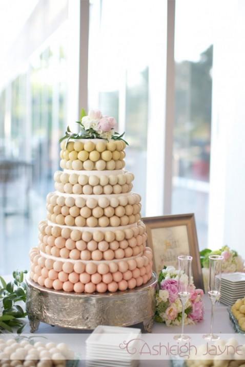 Babycakes Cake Ball Maker