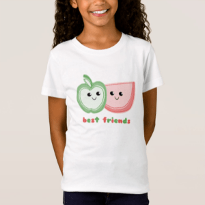 Best Friend shirts