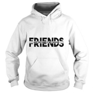 best friend hoodies