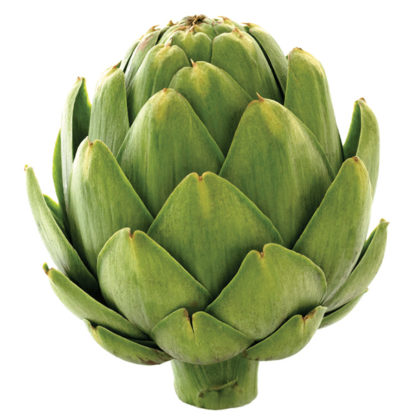 Artichoke - Best Fruits to eat for Acne - Get Rid from Acne Scars with Fruits