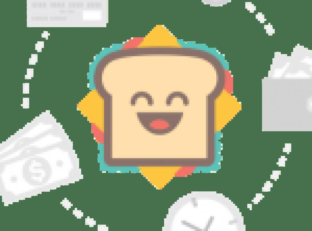 fruits good for kidney - Fruits good for Kidney
