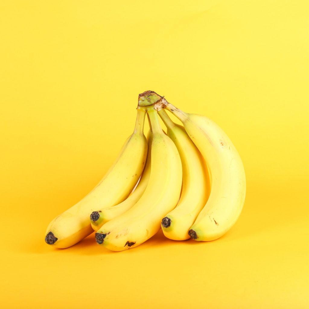 How many Bananas can you eat a day while pregnant? - Best ...
