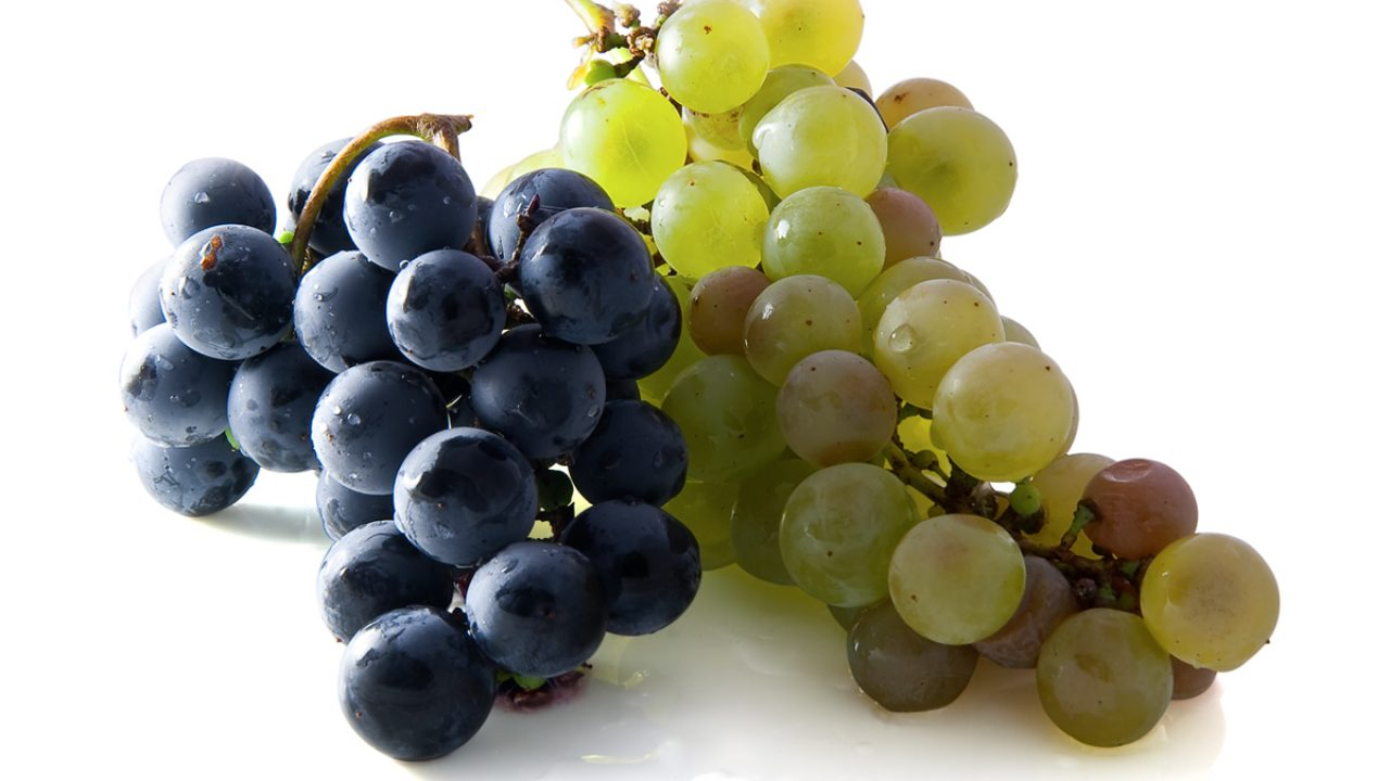 1233861 23326165 1280x720 - Are grapes good for weight loss