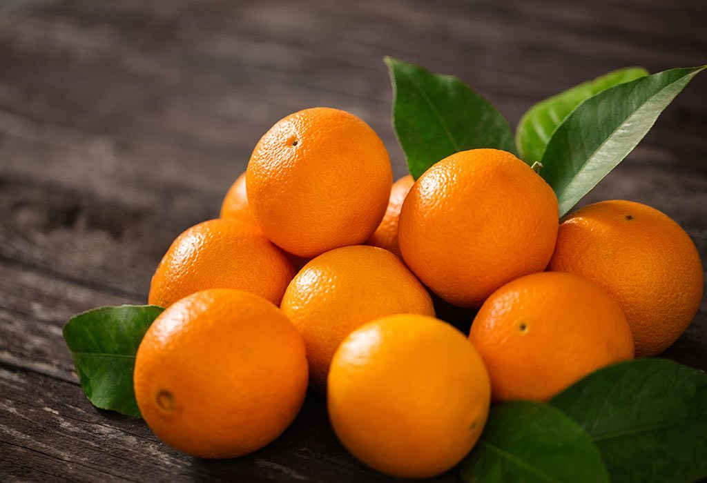 3b 1 - Best Fruits to Eat During Periods