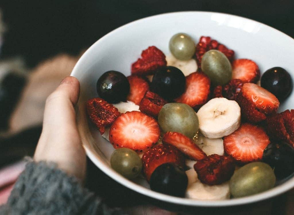 Best Fruits to Eat For Weight Loss - Best Fruits to Eat For Weight Loss