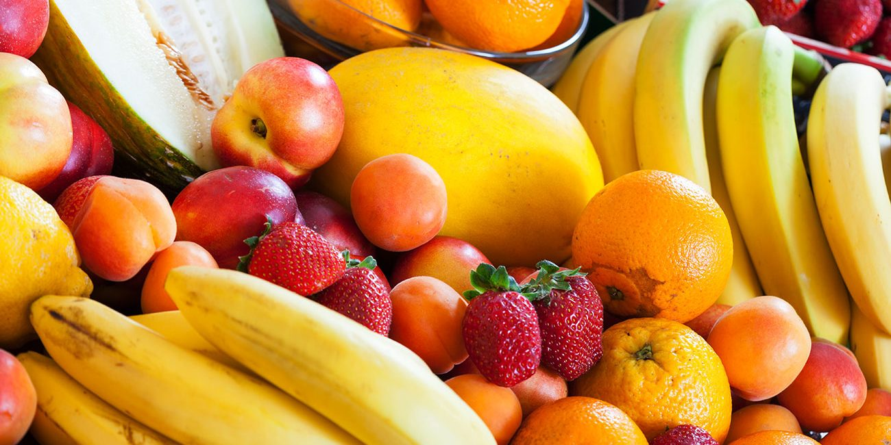 What are The Best Fruits to Eat 2 - What are The Best Fruits to Eat?
