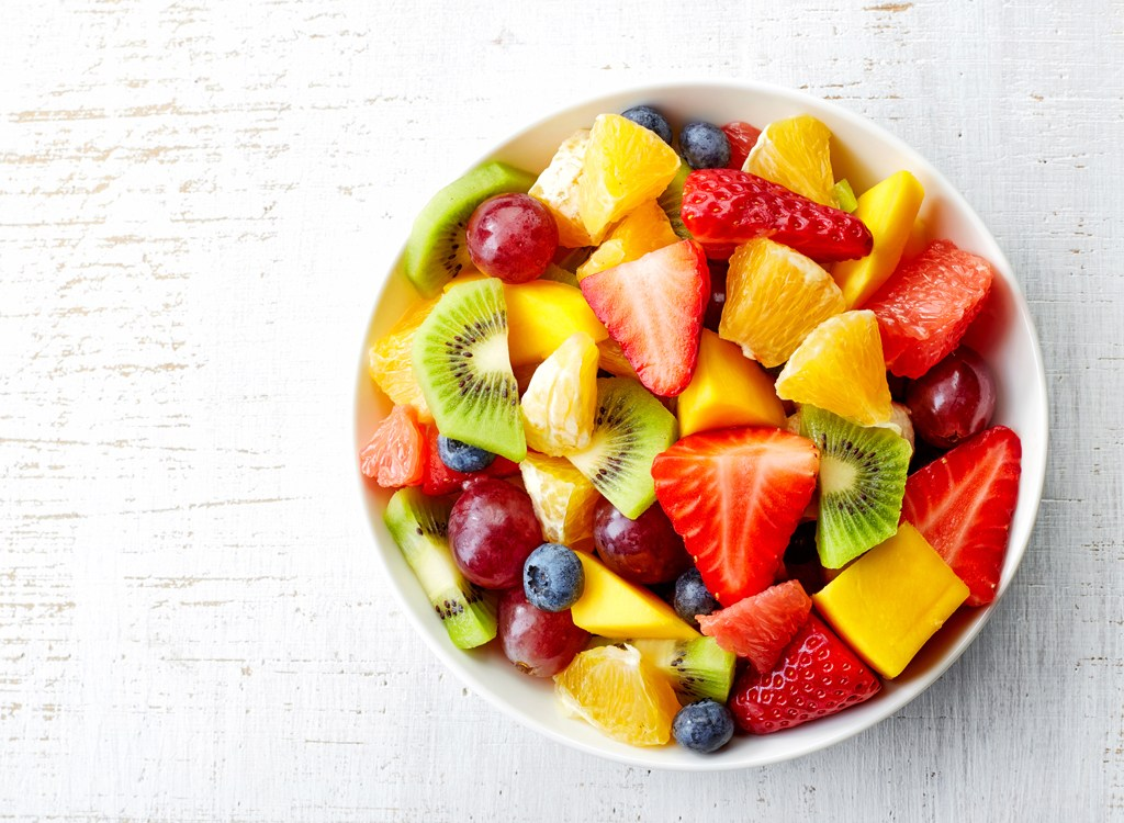 fruits to eat in breakfast 1 - Best Fruits to Eat for Breakfast