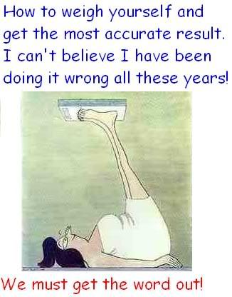 Funny Dieting Images : funny, dieting, images, Dieting, Humor, Funny, Jokes, Hilarious