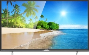 best 42 inch led tv in India - Micromax 43T6950FHD