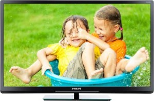 best 32 inchLED TVunder Rs 20,000 in India Philips 32PFL3230