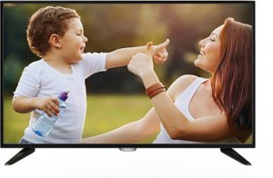 best 42 inch led tv - 43pfl4351