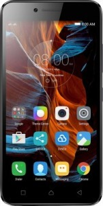 top smartphones under 9000 rs - k5 plus