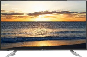 Best 55 inch LED TV in India - micromax-50c5130fhd