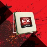 AMD is preparing a 5GHz – 8 core processor?