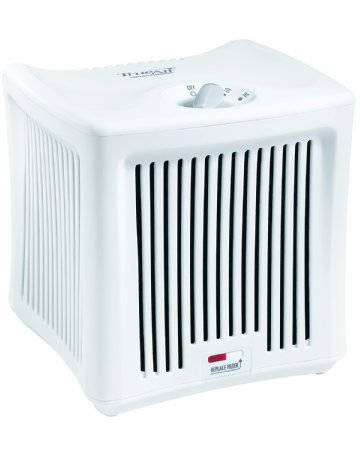 Hamilton Beach TrueAir Room Odor Eliminator