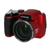 Best Digital Cameras under $200 - Polaroid IS2132