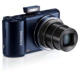 Best Digital Cameras under $200 - Samsung WB250F
