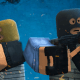 Counter Blox Roblox Offensive