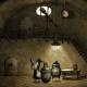 Machinarium adventure game on android