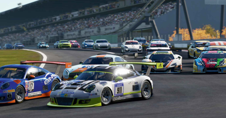 project cars 2 pc racing game
