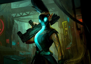 shadowrun return android game offline