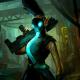 shadowrun return android game offline