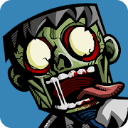 zombie age 3