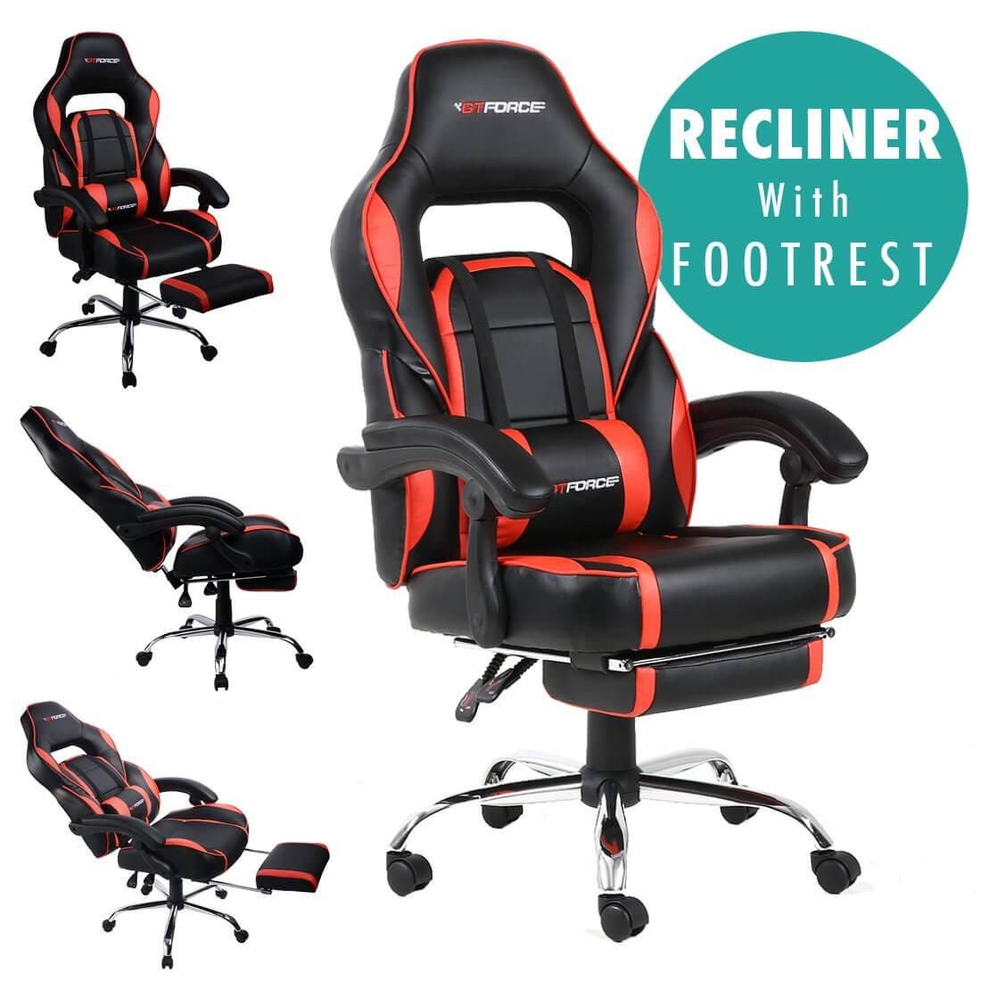 Gamers Chairs Best Pc Gaming Chair Under 100 150 Uk 2018 Recommended Budget Comfortable Gaming Chair Best Gaming Laptops