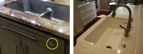 kitchen disposal french table marble buying guide for different type of garbage switchs choosing that the model your is before shopping a replacement switch here are few things you need to know about switches