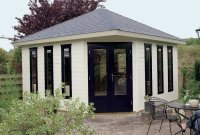 Do I Need Planning Permission or Building Regulations for Garden Buildings?