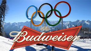 sochi-gay-olympics-budweiser