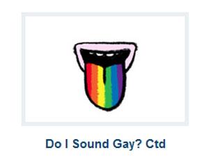 do-i-sound-gay-movie-andrew-collins