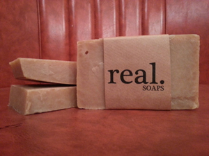 real soaps gay owned business