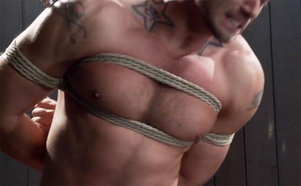 james-franco-kink-movie-film-gay-news