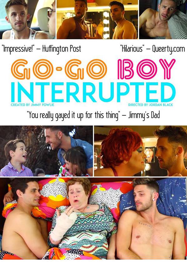 go-go-boy-interrupted-gay