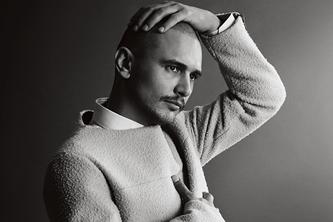 james franco gay art interview