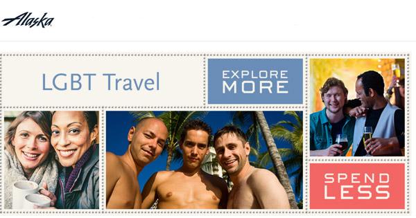 alaska-air-gay-travel-discount