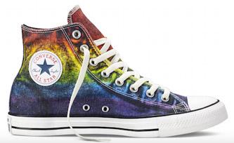 converse-gay-pride-shoes