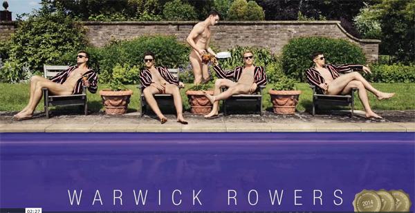 warwick-rowers-nude