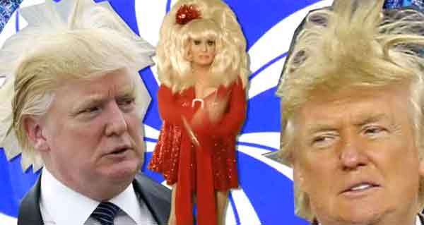 donald-trump-lady-bunny
