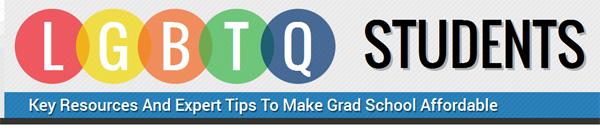 lgbtq-student-financial-aid