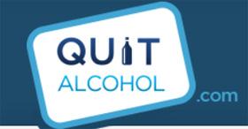 quit-alcohol-lgbt