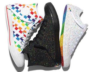 converse-gay-pride-sneakers